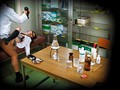 化学教師より投稿 シリーズ総集編 エロガス吸引!昏睡!2タイトル収録 理系中○生!化学実験でエロガス中毒!昏睡ガス中毒事故?!エロガス効果!?チンポを求める!昏睡したところを教師は…