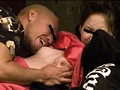 H県警少年課 事件番号XXXXX-XXXX 愚連隊による暴走族レディース少女レイプ事件 全映像収録版48名 5