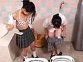 [REZD-198] 友だち同士の参加ならOKしちゃう?!職業体験!?3P?!480分スペシャル! 女子学生たちの水着でソープ疑似体験のつもりが?!すきまからヌルっ!と挿入されちゃいました!