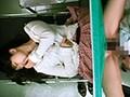 [REZD-199] 産婦人科医師が投稿 480分!8時間スペシャル!超絶敏感患者! クリトリスが異常に敏感な女性患者にイタズラ産婦人科検診 「先生、そこを触れてはだめですぅ はぁはぁはぁ もうダメいきそう」