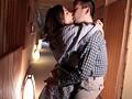 (rgb00021)[RGB-021] 官能的なキス 5 ダウンロード 5