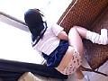 (rgbh010)[RGBH-010] 女子校生こすりつけオナニー ダウンロード 16