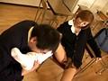 女子校生の美脚に犯されたい 6