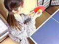 湯けむり温泉卓球胸ポロ 21