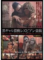 (rgtv014)[RGTV-014] 黒ギャル猥褻レズビアン盗撮 ダウンロード