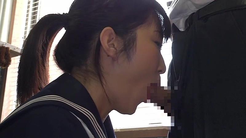 溺愛 卒業前 「すべて他言無用だよ」 M マリ子とマチ子のサンプル画像1