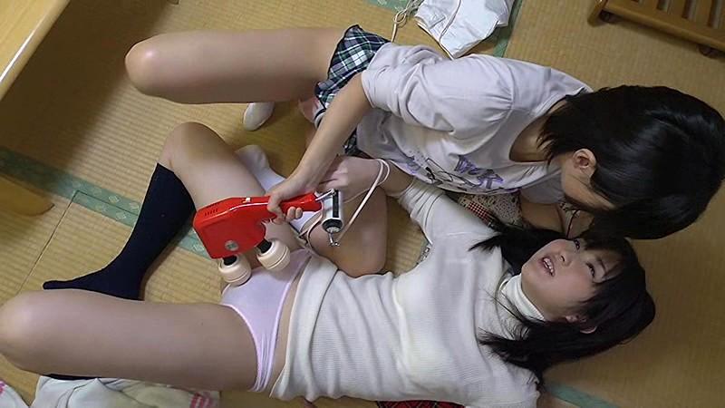 溺愛 卒業前 「すべて他言無用だよ」 M マリ子とマチ子のサンプル画像4