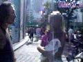 有坂隼人ぶっちぎりナンパストリート 2