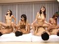 素人女性モニター16名で徹底検証!!本気で女をイカせる男になれるエロビデオ サンプル画像 No.1