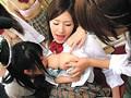 関東女子校MAP 10