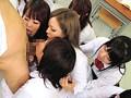 関東女子校MAP 7