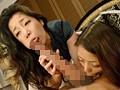 世界で一番大きなチンポを持つ男のSEX 風間ゆみ 村上涼子 浅倉彩音 佐藤みき サンプル画像 No.6