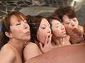世界で一番大きなチ●ポを持つ男のSEX 水沢真樹 澤村レイコ 北条麻妃 結城みさ 8