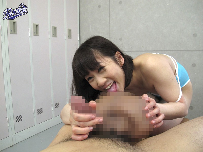 橋本マナミのGカップ巨乳谷間がエロもののけ姫過ぎブラジャー出過ぎい