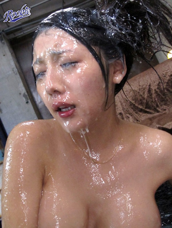 Asian girl cant take bbc