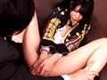 超激似 国民的美少女アイドルグループ選抜メンバー 入○杏○ 某学力テストで堂々1位の話題の激似娘 4