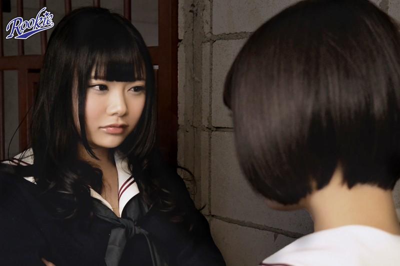 島崎遥香に超激似なAV女優の動画作品