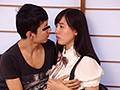 [RKI-427] こじらせ男子限定!!童貞を殺す服を着衣した人気AV女優が本気で童貞を口説いて優しく優しく誘惑筆おろしSEX!!童貞くんたちは野獣化してケモノのように腰を振って精子をどぴゅどぴゅコンドーム中出し!!
