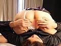 [RKI-440] Re:エロから始まるコスプレ性活 ツインズコスプレイヤー 跡美しゅり,早川瑞希