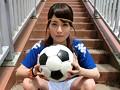 中出し妊娠専用 女子サッカークラブ2013 本城つばさ 2