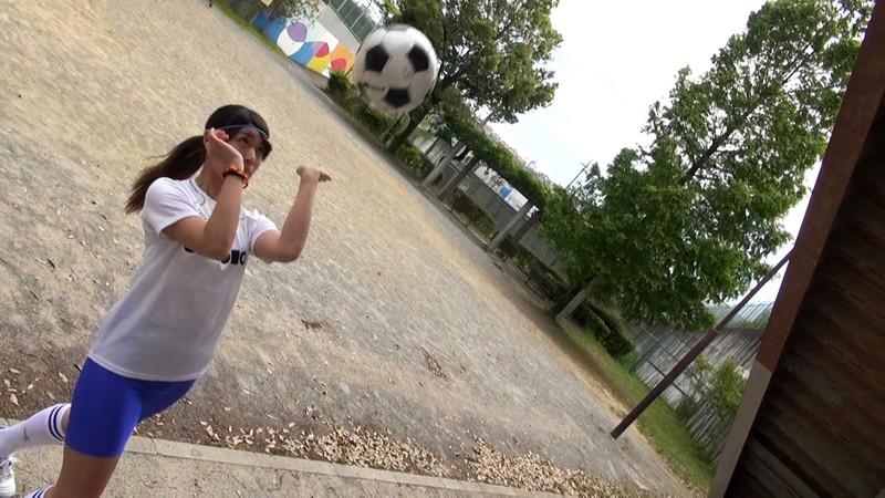 RMOS-002磁力_射里面し妊娠専用 女子サッカークラブ20_本城つばさ