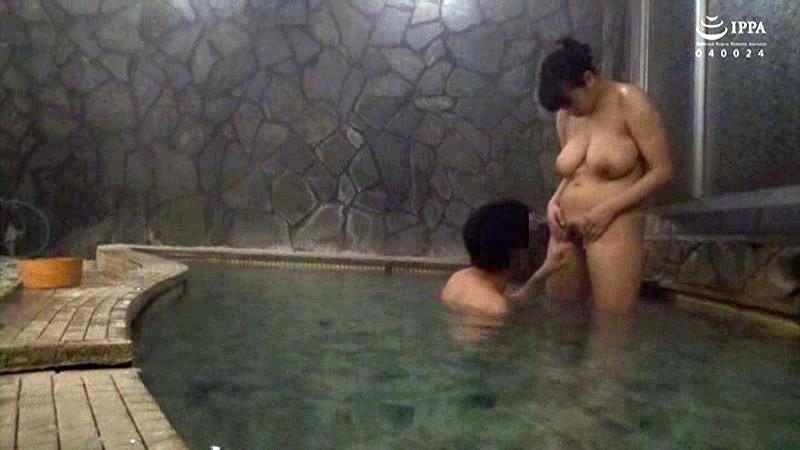 混浴盗撮4 家族風呂で一緒になった年の離れた妹や嫁さんの妹とヤッちゃいました - ヌルフリ無修正 fc2 xvideos pornhub xhammer
