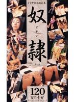 21世紀SM読本 奴隷 ダウンロード