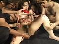 メス豚調教 使い捨てゴミ女 サンプル画像 No.5