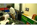 (sbb00190)[SBB-190] リアル教師のスクハラ教室レイプ盗撮映像 4時間 ダウンロード 16