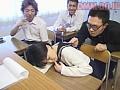(sbq002)[SBQ-002] 私立振腰学園 Great Oppai Student 栗原好乃 ダウンロード 3