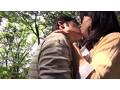 (scd00168)[SCD-168] 母子青姦 息子に襲われてオナニーよりも気持ちがいいと叫ぶ五十路の母 岡田智恵子 ダウンロード 5