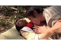 (scd00168)[SCD-168] 母子青姦 息子に襲われてオナニーよりも気持ちがいいと叫ぶ五十路の母 岡田智恵子 ダウンロード 6