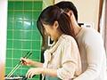 [SDIY-006] 素人二十歳の専門学生ドスケベ本性曝け出しAV出演ドキュメント あずさ