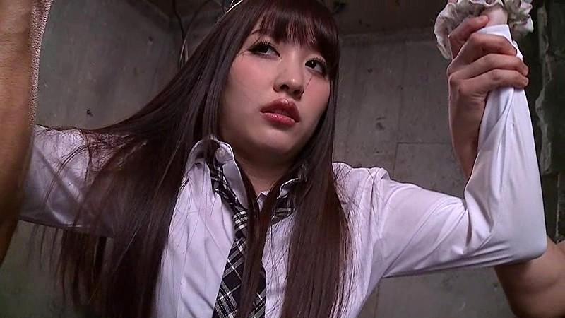 桜木優希音 画像