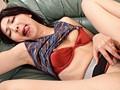 (sesa00012)[SESA-012] 近親相姦レズ愛娘に突然キスをされレズられてしまうノンケな母親。戸惑いながらもオマ○コを刺激され自分でも信じられないくらいに感じてしまう私… ダウンロード 2