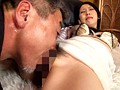 [SESA-014] ターゲットは近所で評判な色気ムンムンの美人妻 旦那の居る前でフル勃起のデカチンでイカせまくってやった!