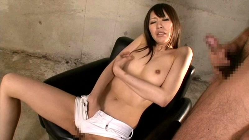 SFBA-009磁力_クイコミめこすじガニ股女 小嶋ジュンナ_小嶋ジュンナ
