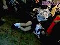 クロロホルムレイプ CHCI3 ~眠れる小女~ 三月あん