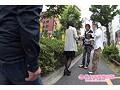 沢井亮のハチャメチャ素人爆乳ナンパ もみもみGet You!げっちゅ~ 16