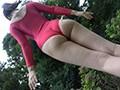 ドえむ軟体巨乳娘中出し 竹野内エリナ 6