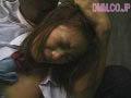 強姦中出しレイプ 犯された二人の女子校生