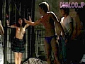 (shk002)[SHK-002] 女子校生監禁凌辱 鬼畜輪姦1 村上みわ ダウンロード 24