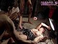 (shk002)[SHK-002] 女子校生監禁凌辱 鬼畜輪姦1 村上みわ ダウンロード 40