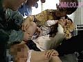 (shk002)[SHK-002] 女子校生監禁凌辱 鬼畜輪姦1 村上みわ ダウンロード 8