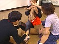 エアロビインストラクターレ●プ 淫辱舞踏の罠 No.13