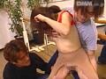 エアロビインストラクターレ●プ 淫辱舞踏の罠 No.34