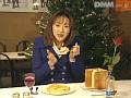 (shk039)[SHK-039] レシピの評決 女料理評論家レイプ ダウンロード 1