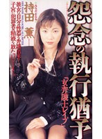 (shk040)[SHK-040] 女弁護士レイプ 怨念の執行猶予 ダウンロード