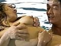 スイミングインストラクターレ●プ 水の中の果肉 麻生早苗 No.10