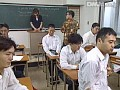 女教師 疑惑の教壇 5